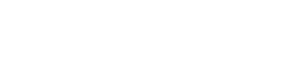 C.M Smith & Sons Ltd.